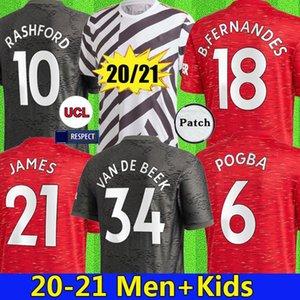 2021 Реал свитерах 2020 ISCO опасности reinie футбол Серхио Рамоса Модрич тюк 20 21 футбол Джерси мужчины дети комплект Hombres niños Camisetas