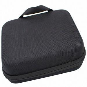 30 Bouteille d'huile essentielle Protection Box 5ML 10ML 15ML Essential Portable Oil Voyage sac à main Boîte de rangement 7RxO #