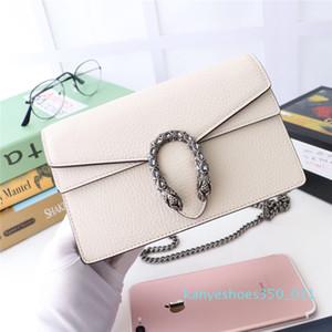 torba crossbody çanta çanta moda çantalar tasarımcıları omuz çantası keseler ana tasarımcı luxurys Mini Bacchus K11 Desinger çanta çanta