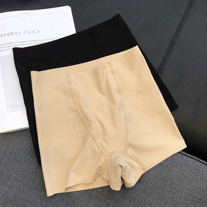 FF0pR hip hip fuori forma italiana mostrando + pants + pantaloni di sicurezza perfetta cinghia di sicurezza pesca