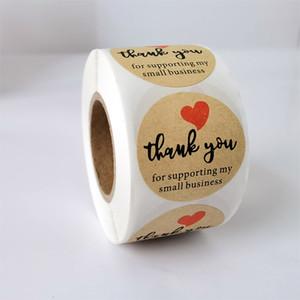 Inglês letras amo vinil adesivo de parede na parede decalques Art Words Fundo do partido autocolantes decoração Home Decor