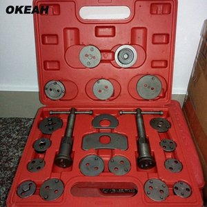 21 Pcs Hot Sell Brake Cylinder Changing Combination Tools Wne5#