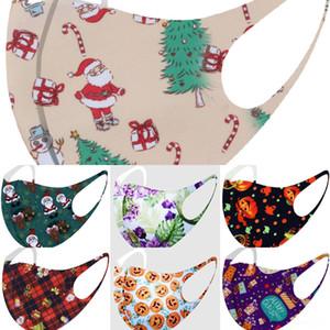 53hXl Noel Masquerade Prenses Sticker Venedik Erkek ve Bayan Kelebek Maske Parti Göz Maskesi Boyalı Maske