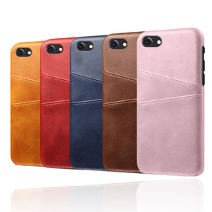 Gel TPU Slim Soft Case Back Cover For Google Pixel 5.0 inch For Google Pixel 2 3 4 XL 2XL 3XL XL3 4XL silicone Bag Coque Fundas