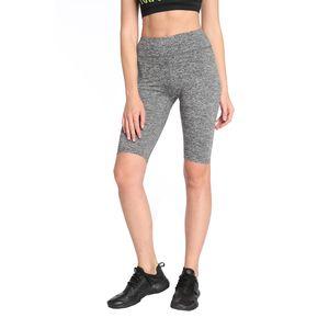 Souteam Marken-Frauen-Sport-Jogging Yoga Shorts Wicking Kraftübung Frauen Sport Fitness High Quality