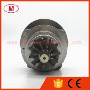 TF035 MR224978 MR212759 49135-02110 49135-02100 4913502110 4913502100 cartouche turbo / LCDP / noyau pour Pajero II 2.5TD DHRS #