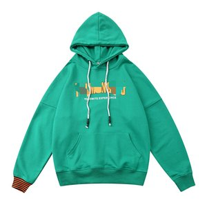 0910 hoodies for women high-quality warm comfortable fashion on sale mens sport jackets O-Neck pullover crewneck Free shipping