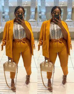 새로운 여성 여성의 두 파이 바느질 두 조각 LZ-674은 # 새로운 정장 패션 캐주얼 일반 Kti7J 바느질 4sfs5 컬러 패션 캐주얼 무지