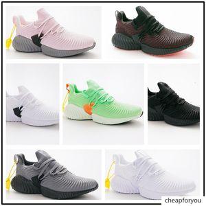 New  Hot Sale Alphabounce EM 330 Casual Shoes Alpha bounce Hpc Ams 3M Sports Trainer Sneakers Women Mans Shoes Size 36-45