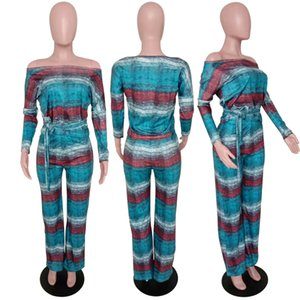 Free Shipping 2020 New Ladies SuitFashion Women7048