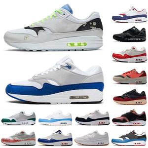 nike air max 1s Yeni tasarımcı dalga koşucu koşu ayakkabıları 700 erkek kadın Mıknatıs Vanta Tephra Geode Atalet Mauve moda erkek eğitmenler spor ayakkabı 36-45