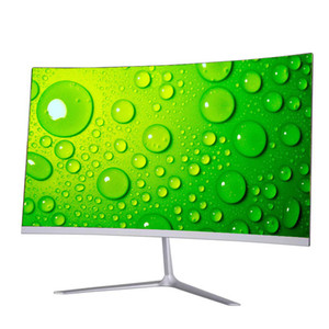 Abeloe H248W 24   27   32 inch pc monitor gaming curved 144hz monitor 1ms screen