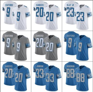 Detroit