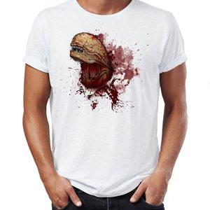 T shirt Aliens chestburster Evolution arrivo linguaggio alieno Ellen Ripley Artsy Impressionante materiale illustrativo stampato Tee