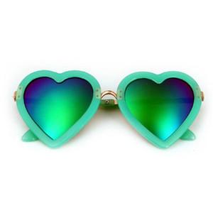 Öğeler Focusnorm Açık Focusnorm Kız Erkek Kız Bebek Güneş Gözlüğü Gözlük Bebek Gözlük wCyKb ly_bags ile Fiyatı Göz Moda