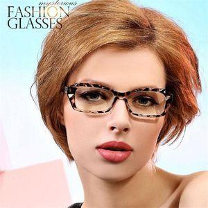 Evove Okuma Gözlüğü Kadınlar Diyoptri Kadın +0,5 0,75 1,25 1,5 1,75 2,0 2,5 Presbiyopi Bayanlar Karşıtı Yansıma UV400 Çalışma