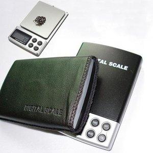200g / 0 .01g Точные ювелирные весы Мини карманный цифровой золото серебро Электронные весы Прочный портативный цифровой весы Bh1236 такой анкеты