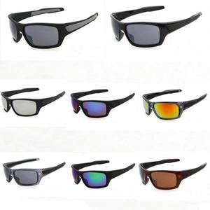 HOT!New Arrival Sunglasses For Men Women Fashion Sport sunglass Googel Style Glasses 10pcs lot Glasses.