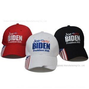 yB97E Pointed baseball novo presidencial chapéu eleição cap BIDEN baseball US chapéu BIDEN boné de pala