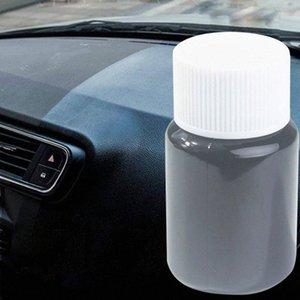 حار بيع الفينيل إصلاح عدة 50ML لإصلاح الجلد على الشقوق مقعد سيارة صوفا معطف ثقوب خدوش kan8 #