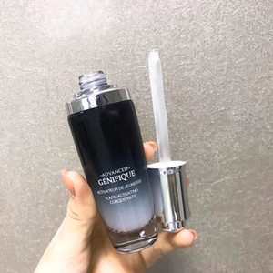Hot sale Advanced Youth Activating Concentrate Essence Liquid Lotion moisturizing deep repairing 50ml