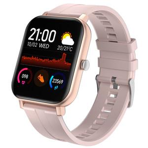 MC28 Akıllı İzle, Nabız Samsung 20MM sapanlar Destek Bluetooth Çağrı Smartwatch Değiştirilebilir Kayış Uygun