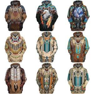 Mens конструктора Hoodie Batch пуловер Side Contrast Color Lian Cap Мужчины Бархатная свитер костюм # 232