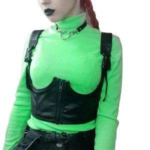 Adjustable Women Belts Ladies Lumber Lower Back Support Belt Brace Strap Pain Relief Posture Waist Trimmer