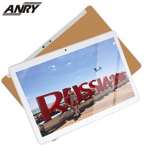 태블릿 PC RS20 10.1 인치 안드로이드 4G LTE 전화 통화 태블릿 Octa 코어 2GB ROM 32GB RAM WIFI GPS 블루투스 지원 Netflix