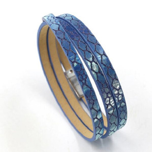 Bracelet Designer bracelet bangle fashion new designer jewelry high quality leather bracelet luxury women jewelry bangle
