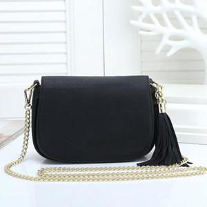 Modo caldo di vendita stile classico borse crossbody delle donne delle borse borse in pelle buona borsa a tracolla colori muti tote cinque scelta del colore trasp