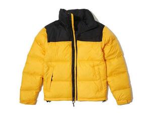 2020 мужская зима пуховик пухлый куртка с капюшоном толстым пальто куртка мужчины высокого качества вниз куртки мужчины мужчины пар пара парки зимнее пальто
