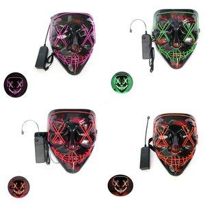5 Renkler S ve Yetişkin Nefes Ipek Maske Maskeleri Anti Buz Toz Yüz Maskeleri Pamuk Kullanımlık ZZA2411 # 263 ALITP