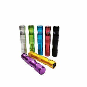 X6 Battery 1300mAh Voltage Variable Battery Fit All EGo 510 Thread CE4 Protank Vaporizer Dry Herb Vaporizer Vape Mod