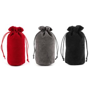 Jewelry Dedicated Storage Bag Package 1pc Board Toy Drawstring Game Dice Tarot Velvet Mini Card D D Bags bbyCwR homebag
