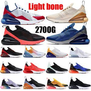 Regência Roxo de Luxo Tênis de Corrida Triplo Preto Branco Campeão Francês Sapatos de Grife Salpicos de tinta Das Mulheres Dos Homens Sapatos