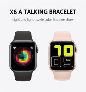 Pressione IWO 8 Lite Bluetooth chiamata intelligente Guarda Heart Rate Monitor Sangue Smartwatch per Android IPhone Xiaomi PK IWO 10 IWO 11