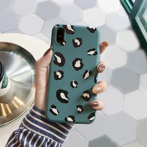 For LG Stylo6 Soft TPU Case For LG K51 K50 Aristo 2 3 4 Q Stylus Q Stylo Plus K40 K11 2018 Q51 Q70 Q60 W10 K50S Brushed Carbon Fiber Case