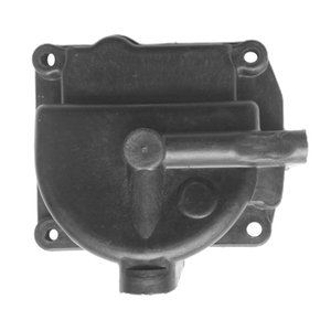433000 766418 Carb Bowl Float Chamber for Johnson Evinrude 90-100-105-115-135-150-175