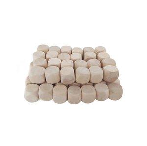 Детские площадки небольшие древесные гранулы древесные гранулы Hinoki лиственница Лотос ресторан родитель-ребенок детский твердый