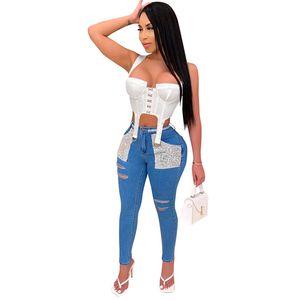 Womens Designer Luxus Tanks Sommer Ärmel Camis Fest Farbe reizvolle dünne Kasten-Verpackungs-Tops Damen-Bekleidung