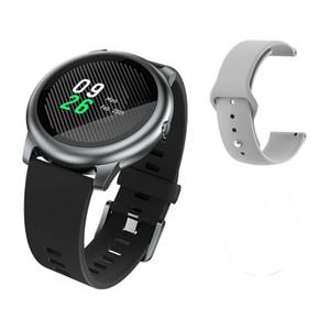 Haylou Solar Smart Watch Global Version IP68 Waterproof Sport fitness Bracelet LS05 Smartwatch Women Men For Android iOS