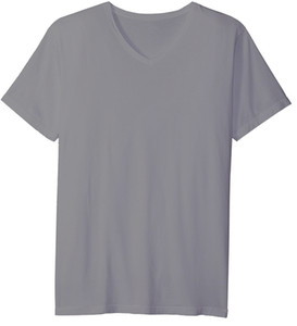 Mens Tshirt Nouveau T-shirt à manches courtes Hommes Haute Qualité S-XXL
