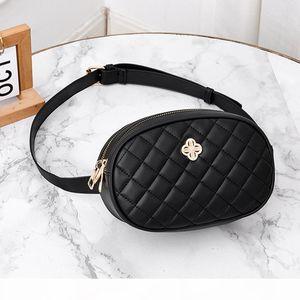 Rosa Sugao progettista di lusso borse crossbody donne o ragazze pacco petto 2020 nuove borse di marca modo libero di trasporto di alta qualità