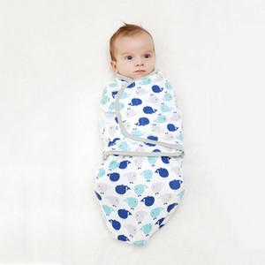 diapers similar to Swaddleme summer organic cotton infant parisarc baby wrap envelope swaddling swaddle me Sleep bag Sleepsack 200925