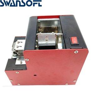 comprimento do parafuso: menos de 15mm de precisão automática Dispenser parafuso alimentador automático Arranjo Máquina counte