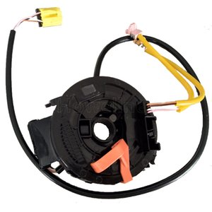 25966963 Contact steering wheel coil Train Wire Cable Assy For GM Chevrolet Avalanche Suburban Cadillac Escalade GMC Sierra 1500
