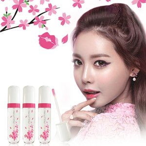 Long Lasting Lip Gloss Change Color Clear Liquid Lipstick 2020 Lip Moistourizing C3B6
