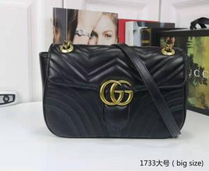GUCCI Louis Vuitton 2020 new luxury brand women and men bags shoulder bags handbags women shopping bags hot mom bags