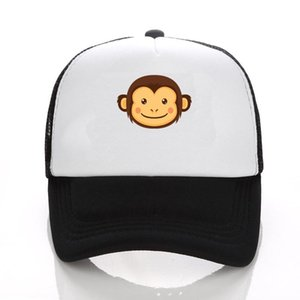 Cap For Boy Baby Cotton 2020 Summer Snapback Kids Baseball Cap Men Women Solid Bone Black Hats for Girls White Red Children